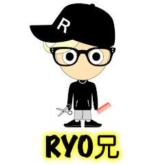 【美容師】RYO兄.ch
