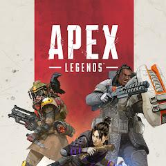 Apex Legends - Topic