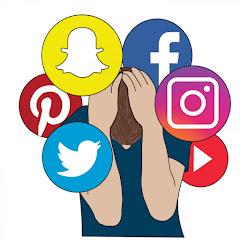 Skizo Social