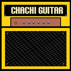 ChachiGuitar