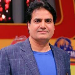 Sabir Shakir