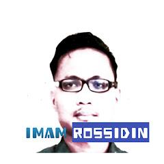 Imam Rossidin