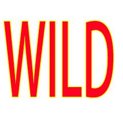 wild prank