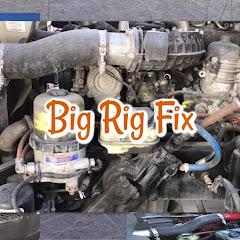 Big Rig Fix