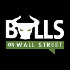 Bulls on Wall Street