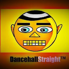 DancehallStraight