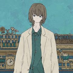 ツミキ / NOMELON NOLEMON
