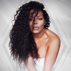 Janet Jackson World