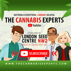 The Cannabis Experts