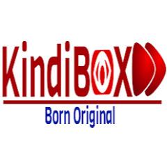 KindiBOX