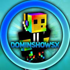 DominShowsX