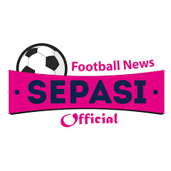 Sepasi Football News Official
