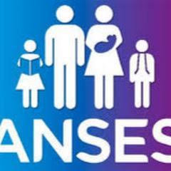 ANSES TRAMITES TUTORIALES, BONO IFE AUH AUE