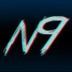 Night9