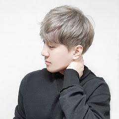 곽율 KwakYul