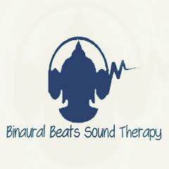 Binaural Beats Sound Therapy