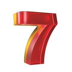 Седьмой канал - 7 канал Казахстан