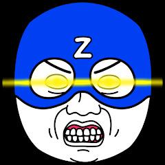 짤벤져스 The Zvengers