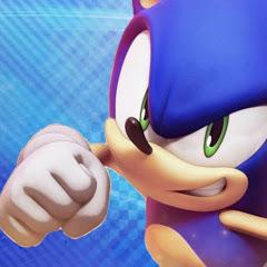 Sonic Destiny