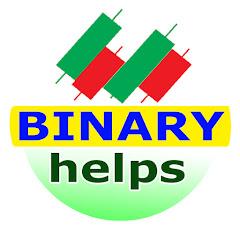Binary Helps