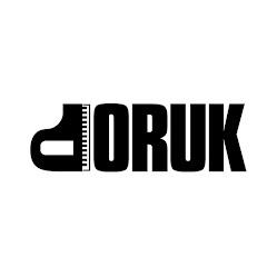 Doruk USB Official