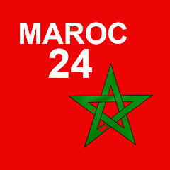 Maroc 24