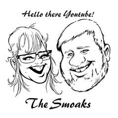 TheSmoaksVlogs