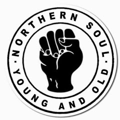 Northern Soul Young And Old