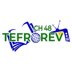 TEFROREV Chaine 48
