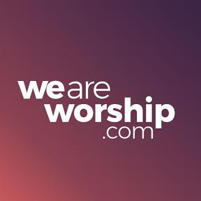 WeAreWorshipMusic