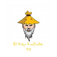 El Viejo Confiable TV