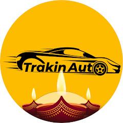 Trakin Auto