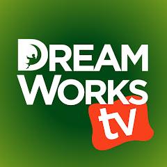 DreamWorksTV Español