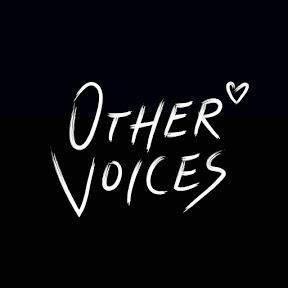 OtherVoicesLive