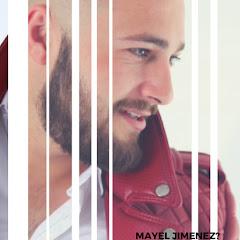 Mayel Jimenez Officiel
