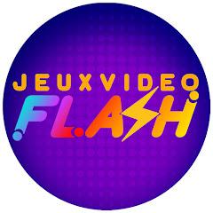 Jeux Vidéo Flash