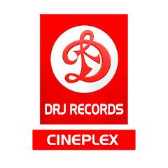 DRJ Records Cineplex