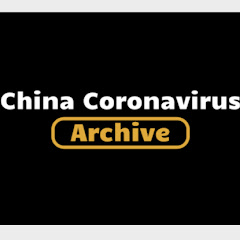 Coronavirus Live Archive