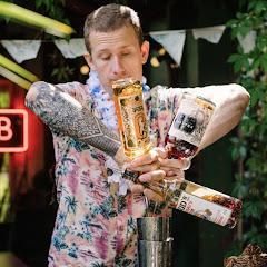 Tom Dyer Bartender