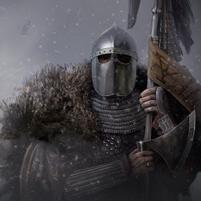 Mount&Blade Bannerlord
