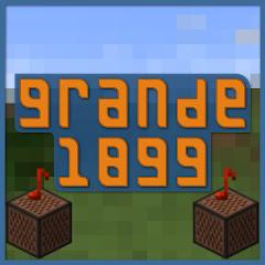 grande1899