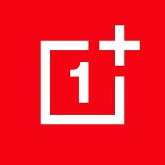 OnePlus Thailand