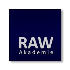 RAW Akademie