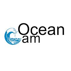 Ocean Cam
