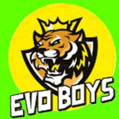 EVO Boy's