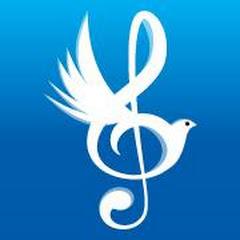 Gaanchill Music