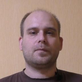 Sergey Vershinin