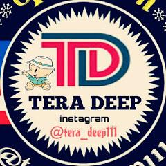 Tera Deep