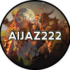 AIJAZ222