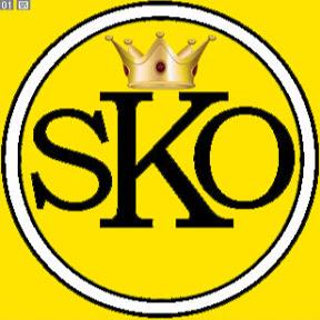 Sam K Official